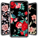 Floral Wallpapers icon