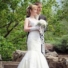Wedding photographer Viktor Boyko (boikoviktor). Photo of 09.06.2014