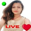 Indian Bhabhi Online Chat icon