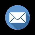 طرق استرجاع البريد الإلكتروني icon