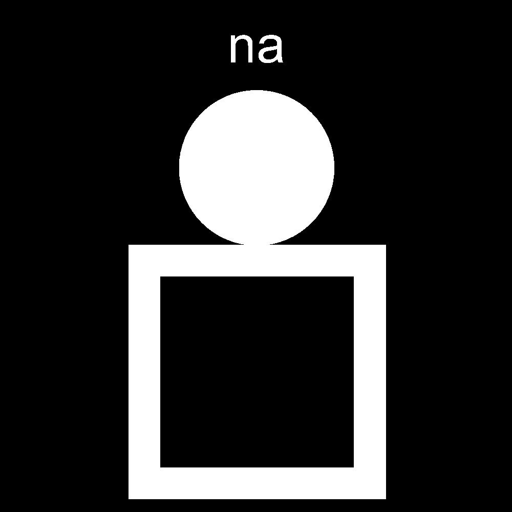 C:\Users\Aneta\Desktop\komunikacja alternatywna\pozycje kierunki\na.WMF