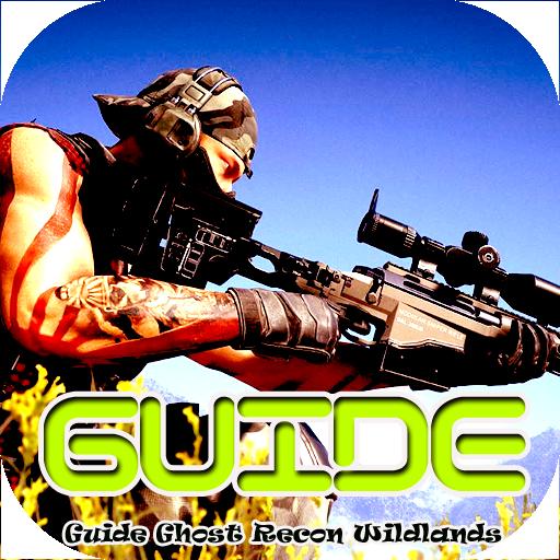 ProGuide Ghost Recon Wildlands for PC