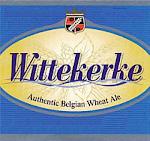 Bavik Bavik Wittekerke