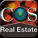 COS Realtor Marketing Tools icon