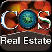 COS Realtor Marketing Tools