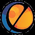eDealinfo: Daily Hot Deals icon