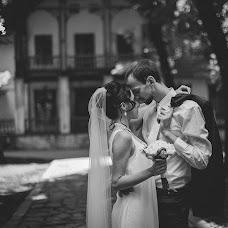 Wedding photographer Viktoriya Yaskiv (OwlViktory). Photo of 05.08.2013