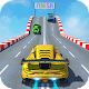 Extreme City GT Car Stunts APK