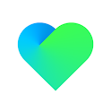 Withings Health Mate icon