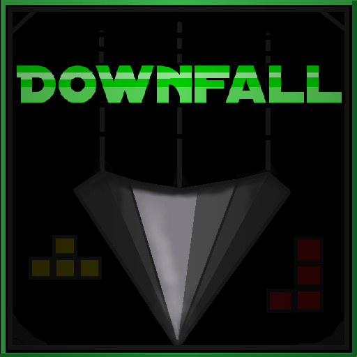 Downfall Dungeon file APK Free for PC, smart TV Download