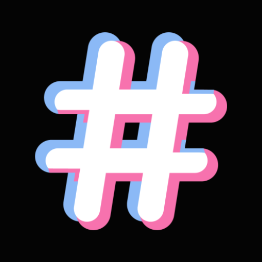 Baixar Tagify -  Best Hashtags for Instagram para Android