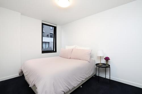 Photo of property at 502/22 Barkly Street, Brunswick East 3057