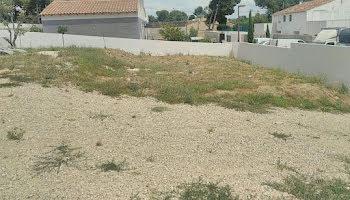 terrain à Rognac (13)