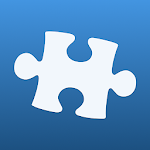 Jigty Jigsaw Puzzles 3.9.0.157