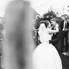 Wedding photographer Mikhail Zemlyanov (deskArt). Photo of 23.09.2015