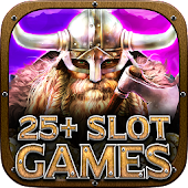 Slots Vegas Rush Slot Machines