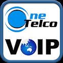 OneTelco VoIP icon