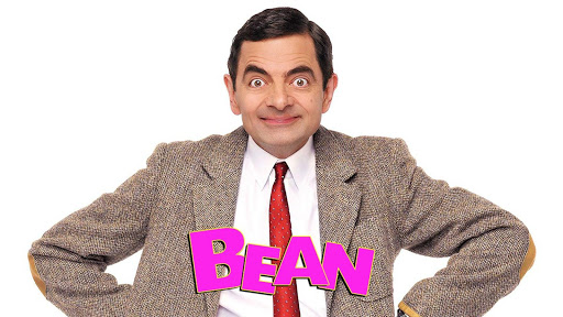 Hair By Mr Bean Of London Full Episode Mr Bean Official Youtube