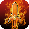 Blade Crafter 3.50 APK MOD