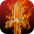 Blade Crafter 2.62 (Mod Money)