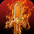 Blade Crafter 2.62 (Mod Money)