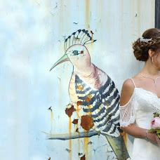 Wedding photographer Sinan Sönmez (SinanSonmez). Photo of 14.07.2017