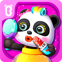 Little Panda's Dream Town 8.30.10.01 APK Download