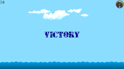 Missile vs Warships android2mod screenshots 23