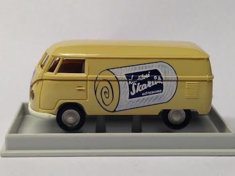 32018 VW Kasten Konditori