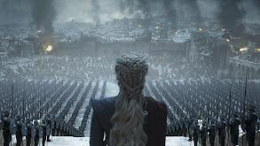 The Iron Throne thumbnail