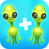 com.banana4apps.alien.evolution