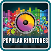 Popular Phone Ringtones