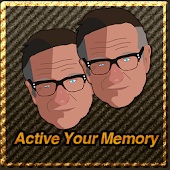 Active Your Memory