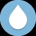 Density Converter icon