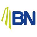 BNCR Token Celular icon
