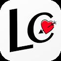 LC-ラブチャンス icon