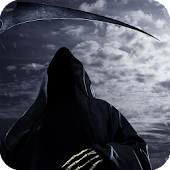 Grim Reaper Pack 2 Wallpaper