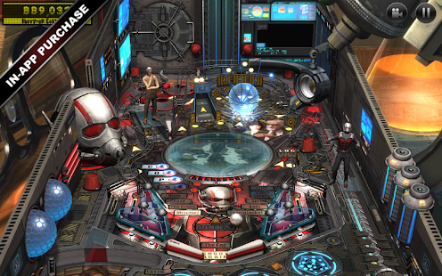 Star Wars Pinball 3 v3.0.1 Mod(Full) apk file