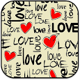 Love Wallpapers apk