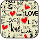 Love Wallpapers Android apk
