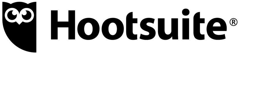"""Résultat de recherche d'images pour """"Hootsuite"""""""