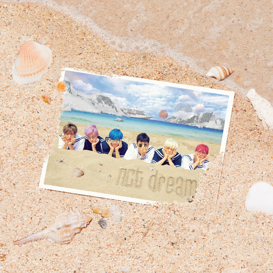 NCT_Dream_We_Young_cover_art