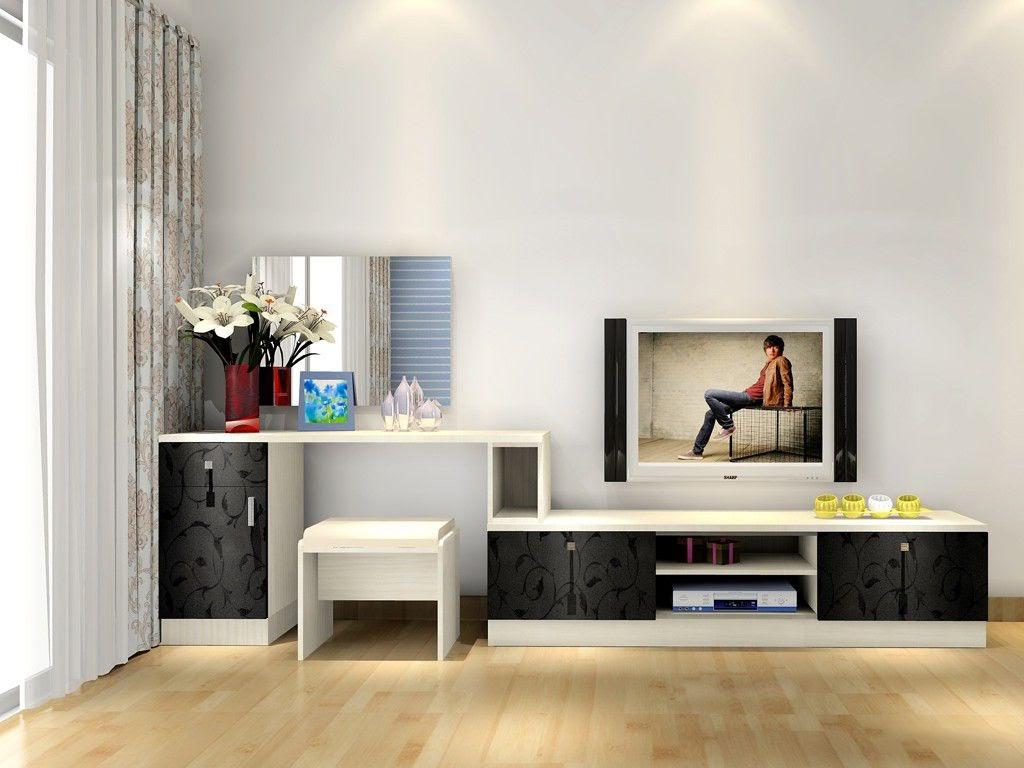 thiết kế chung cư tiện nghi
