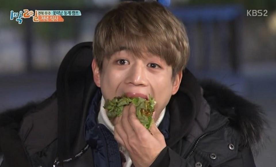 eatingidols5