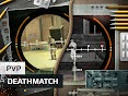 Sniper Deathmatch game (apk) free download for Android/PC/Windows screenshot