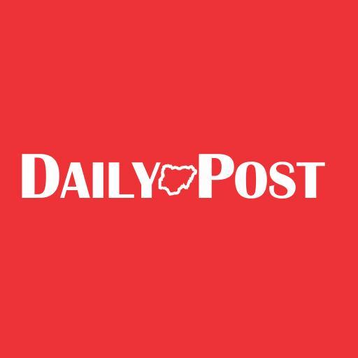 Daily Post - Nigeria News