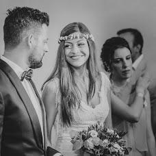 Wedding photographer Bill Prokos (BILLPROKOS). Photo of 20.10.2018