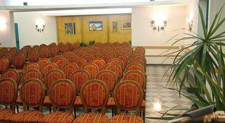 Ai Platani Hotel
