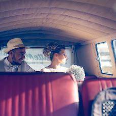 Wedding photographer Martina Ruffini (Rosemary). Photo of 25.04.2017