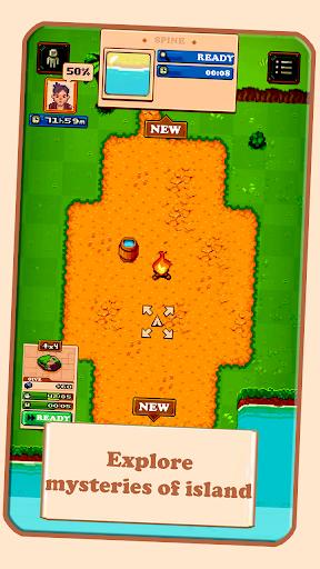 Robinsonu2019s Island 1.13 androidappsheaven.com 1